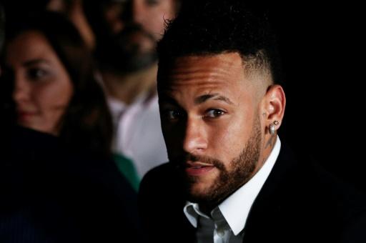 'Acuerdo verbal' entre Neymar y el Barça para su regreso