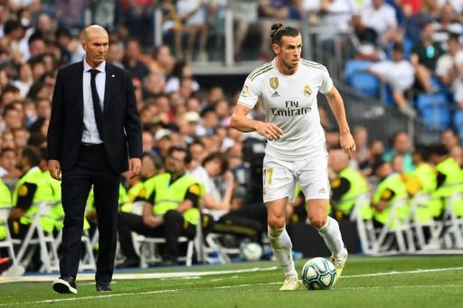 Bale-Real Madrid, el eterno tira y afloja