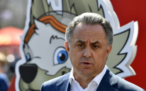 Algunos retrasos y varios interrogantes a un año del Mundial en Rusia