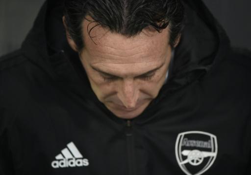 El Arsenal ratifica a Emery, pero reclama mejores resultados