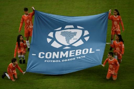 Nuevo cónclave FIFA-Conmebol por las eliminatorias ante el malestar de clubes europeos
