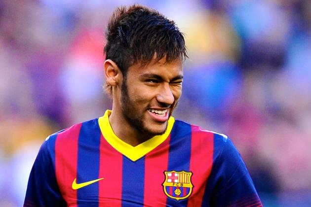 neymar-3rd-party-ownership